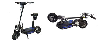 Axles as well Top 3 Adult Electric Scooters further Swifty also 7892233 moreover Scooter Brake. on all razor scooters