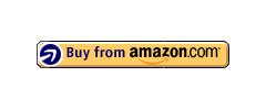 but_buyamazon