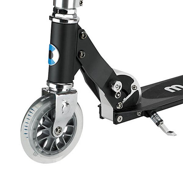micro_sprite_adultkickscooter_01