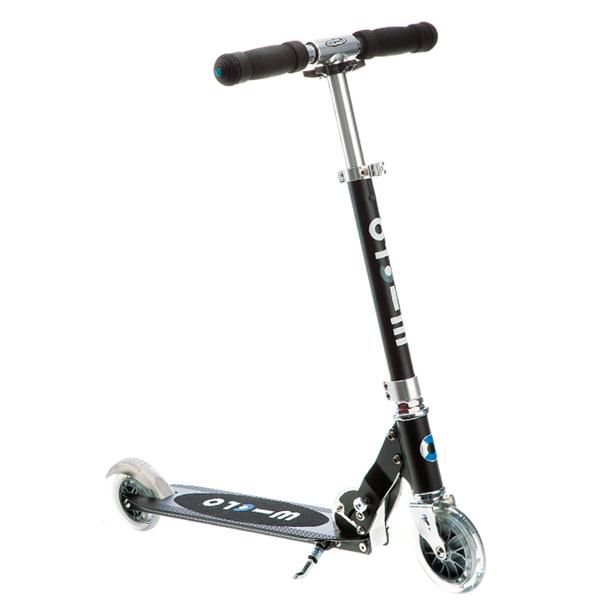 micro_sprite_adultkickscooter_06