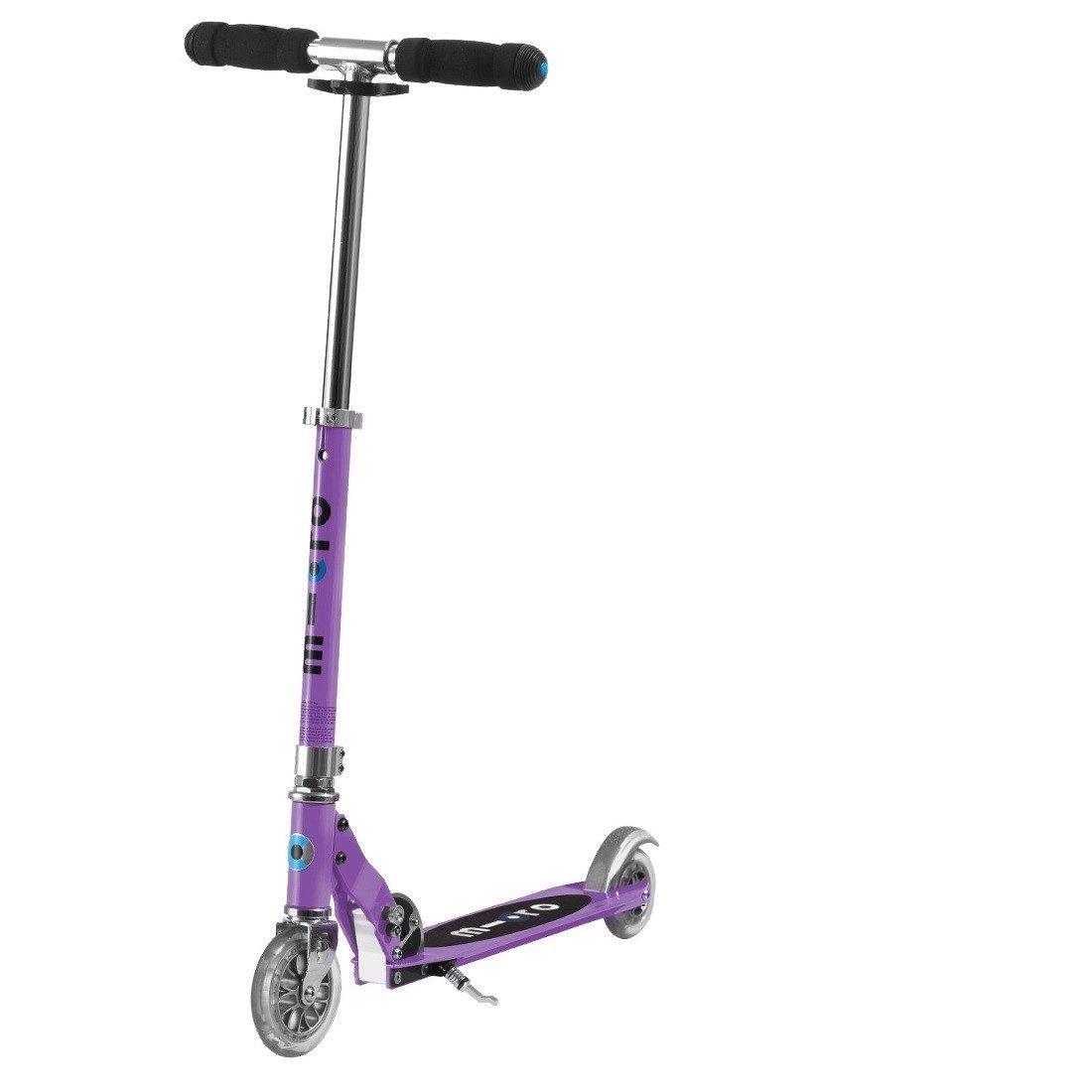 micro_sprite_adultkickscooter_12