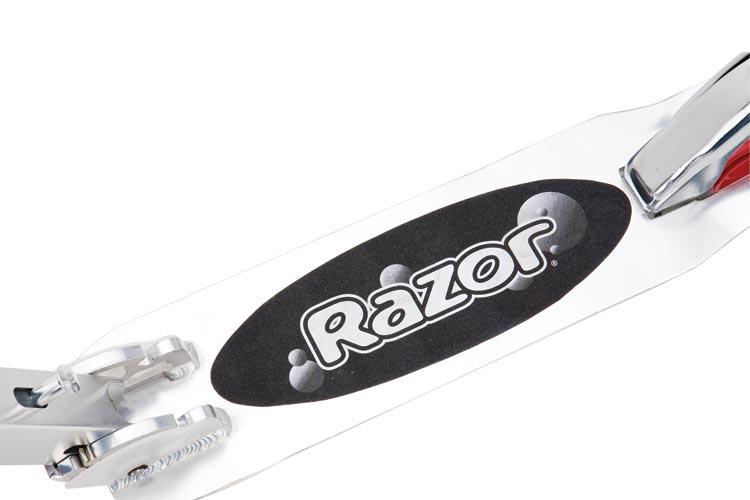 razor_a5_lux_pdtpics_11