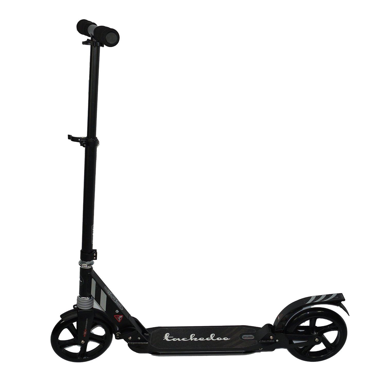 Adult razor scooter