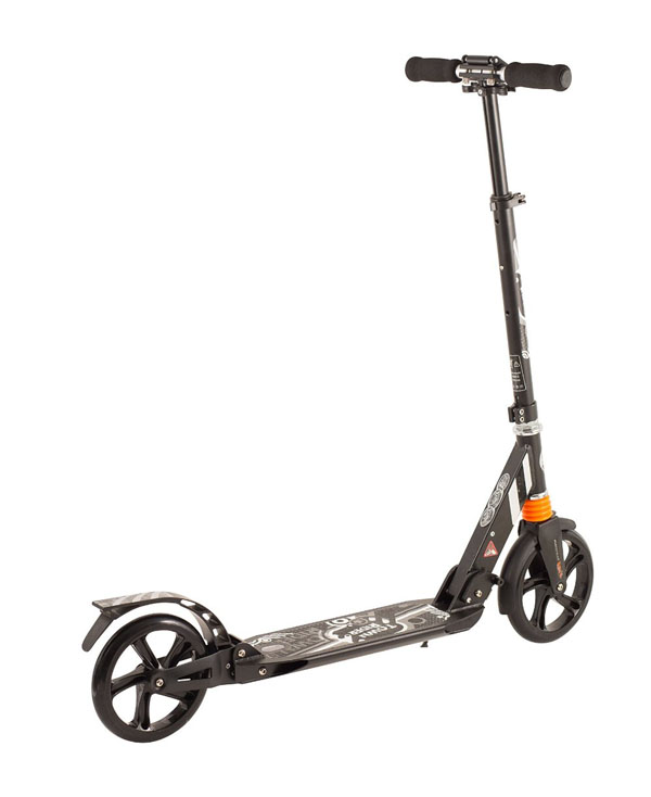 Cheetah Adult Kick Scooter