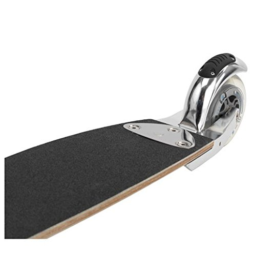 kicboard_original_scooter_pdtimg_03
