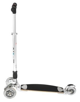 kicboard_original_scooter_pdtimg_07