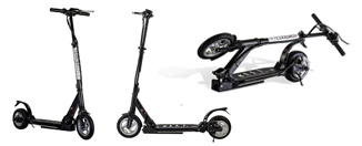 Havoc also 331167812904 in addition 2 additionally Glion Dolly Model 200 Adult Electric Scooter Review furthermore B009R9E6BO. on razor scooters