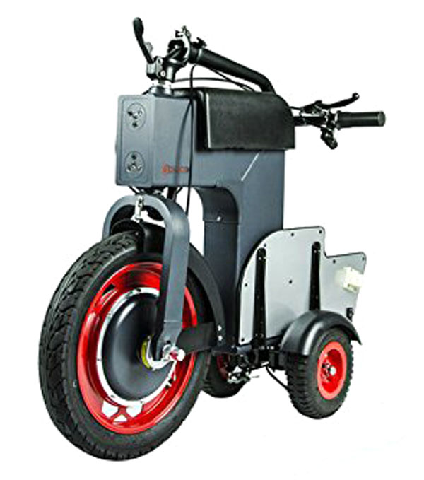 acton_m_scooter_pdtimg_02