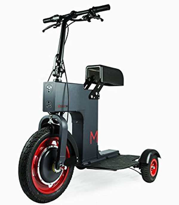 acton_m_scooter_pdtimg_03