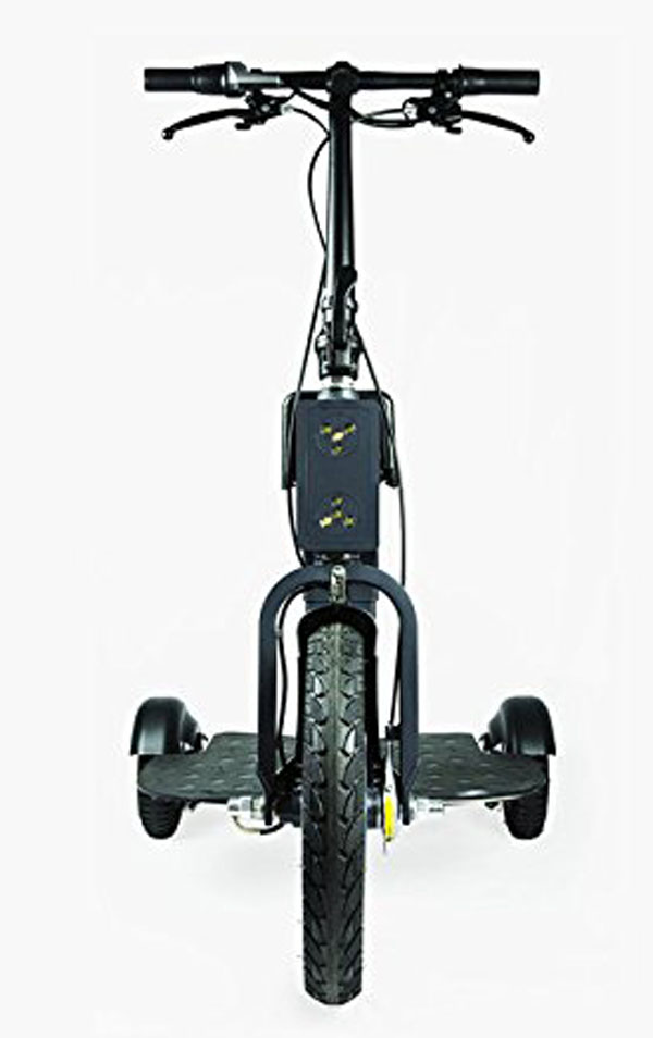 acton_m_scooter_pdtimg_05