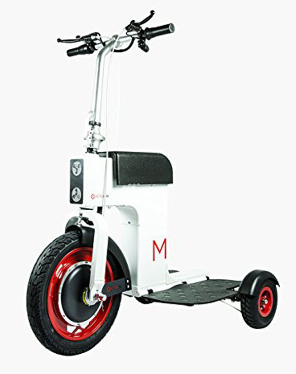 acton_m_scooter_pdtimg_08