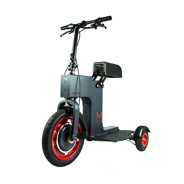 actonmscooter_01