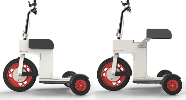 actonmscooter_02