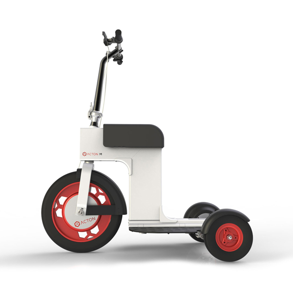 actonmscooter_03