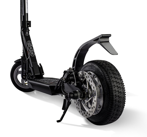 coolpedsusa_adultelectricscooter_02