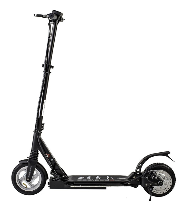 coolpedsusa_adultelectricscooter_05