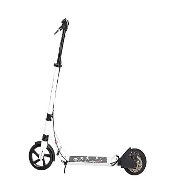 coolpedsusa_adultelectricscooter_07