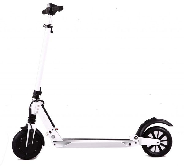 etwowelectricscooter_pdtimg_07