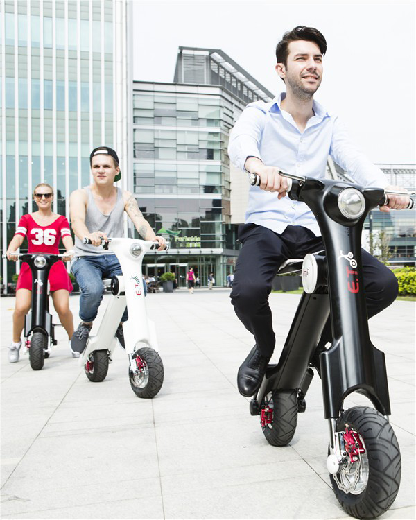 foldableelectricscooter_pdtimg_01