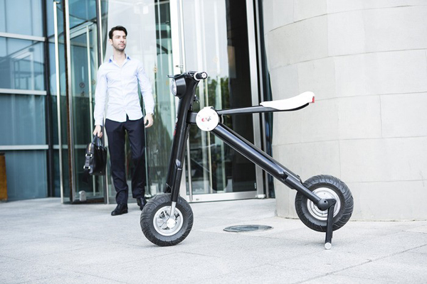 foldableelectricscooter_pdtimg_04