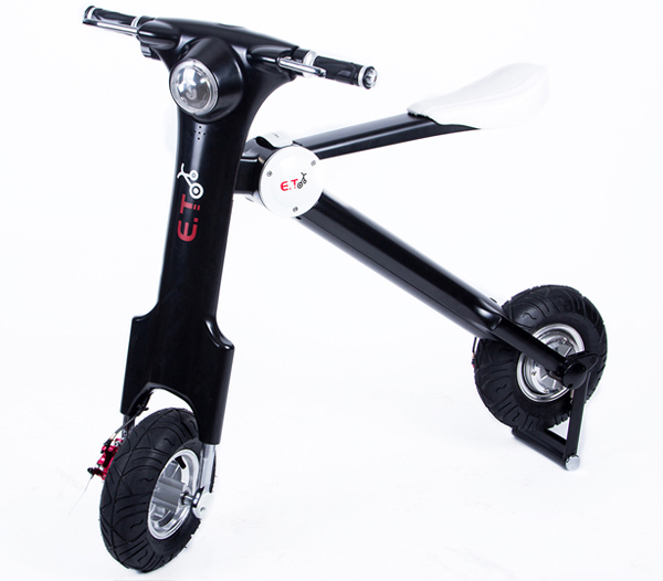 foldableelectricscooter_pdtimg_09
