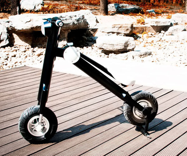 foldableelectricscooter_pdtimg_12