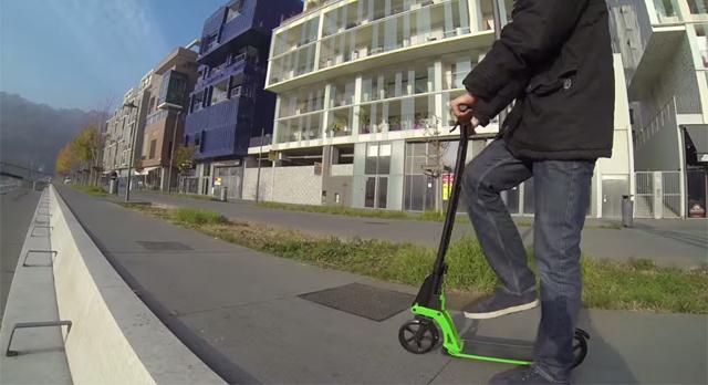 kleefer_adultkickscooter_videoreel_06