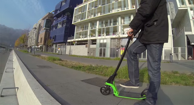 kleefer_adultkickscooter_videoreel_07