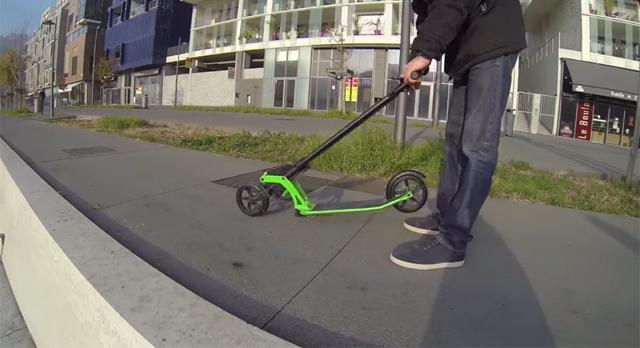kleefer_adultkickscooter_videoreel_08