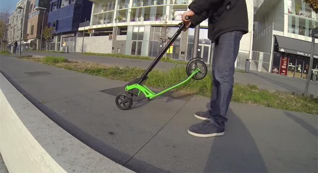 kleefer_adultkickscooter_videoreel_09