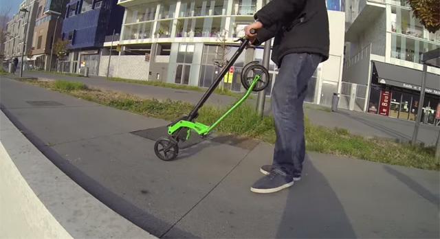 kleefer_adultkickscooter_videoreel_10