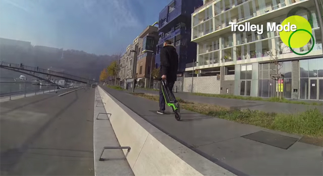 kleefer_adultkickscooter_videoreel_12