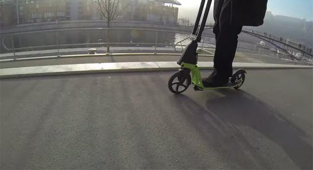 kleefer_adultkickscooter_videoreel_14
