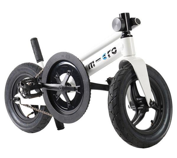 micro_pedalflow_pdtimg_04