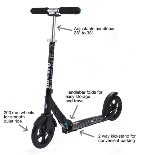 microblackscooter_pdtimg_08