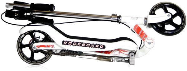 myproductsllc_rockboardscooter_pdtimg_03