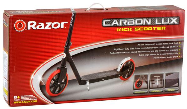 razor_carbonluxscooter_pdtimg_09