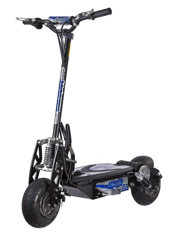 uberscoot_1000w_electricscooter_02