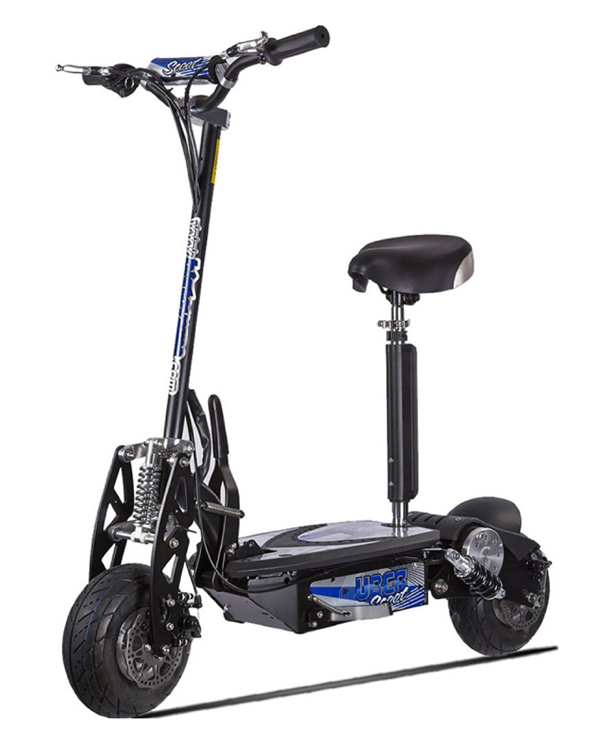 uberscoot_1000w_electricscooter_03