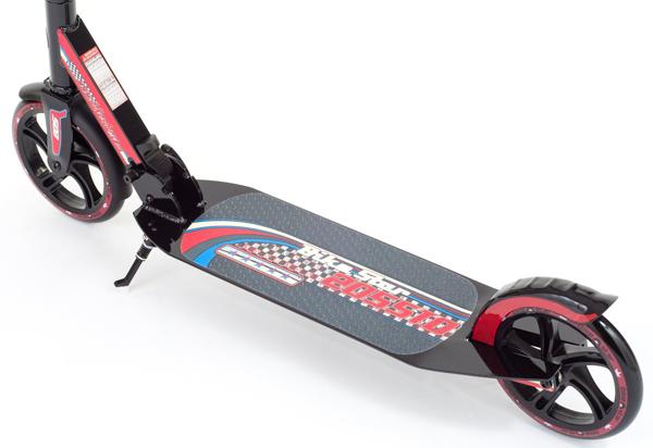 bikestar_kickpushscooter_Pdtimg_racingdesign_03