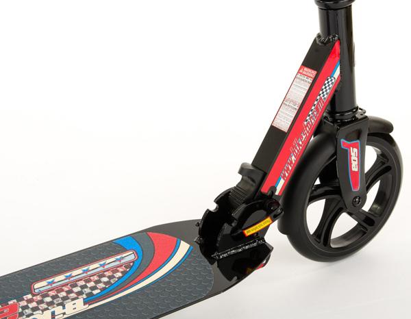 bikestar_kickpushscooter_Pdtimg_racingdesign_06