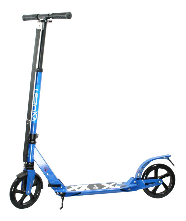 Quest Campus Cruizer Adult Kick Scooter