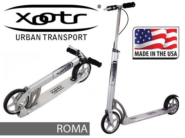 xootr_roma_pdtimg_03