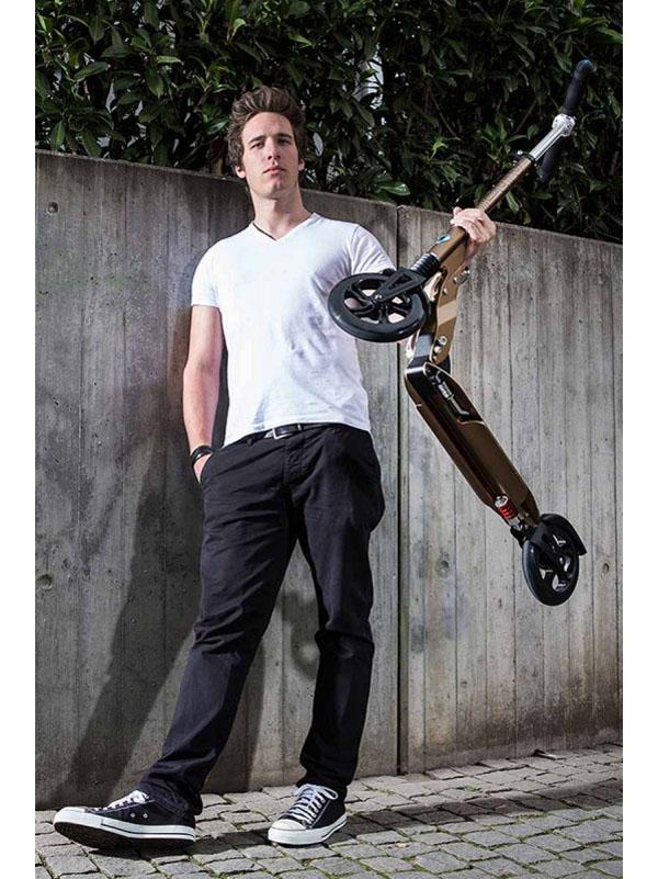 microsuspensionscooter_pdtimg_01