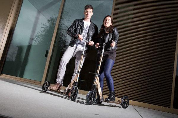 microsuspensionscooter_pdtimg_02