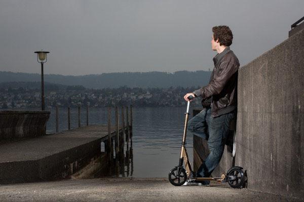 microsuspensionscooter_pdtimg_03