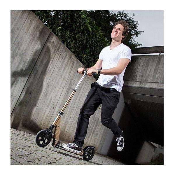 microsuspensionscooter_pdtimg_07
