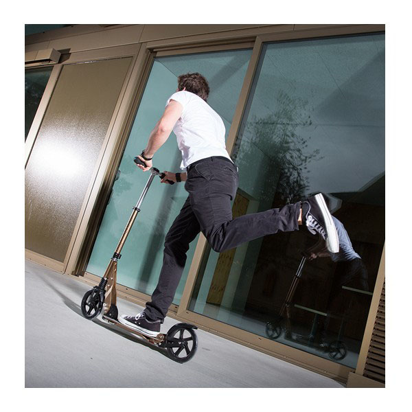 microsuspensionscooter_pdtimg_08