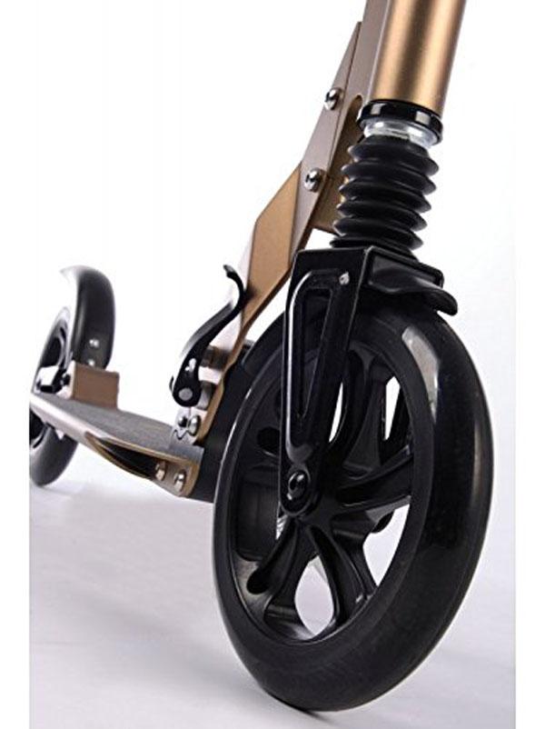 microsuspensionscooter_pdtimg_10
