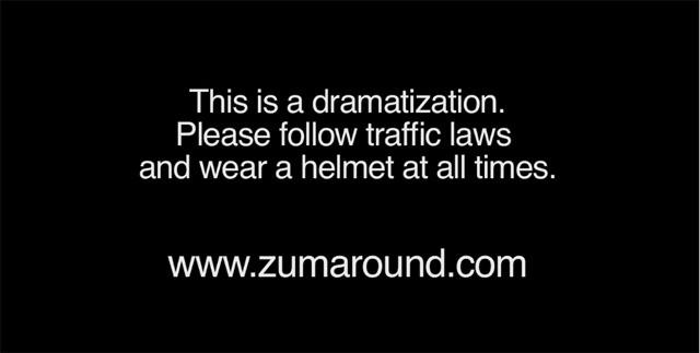 video019_zumaround_21